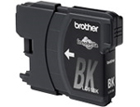 Genuine Brother LC61 Black