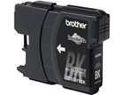 Genuine Brother LC65 High-Yield Black