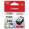 Canon CL246XL