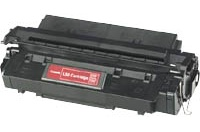 Canon L50 OEM toner cartridge