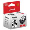Canon PG245XL