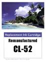 CL-52 Reman
