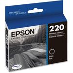Epson T220120 OEM Black