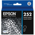 Epson T252120 OEM Black