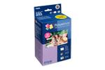 Epson T5846 OEM print pack