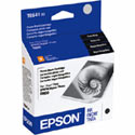 Epson T054120