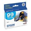 Genuine Epson T099220 Cyan