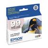 Genuine Epson T099620 Lt. Magenta