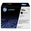 HP 90A OEM toner cartridge from Inkquik for less!
