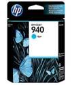 HP 940 Cyan
