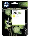 HP 940XL Yellow