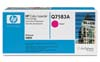 HP Q7583A Magneta Toner Cartridge