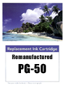 PG-50 Reman
