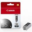 Canon PGI-35 OEM Black